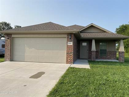 Residential Property for rent in 1006 Nicholas Lane, Greater Joplin, MO, 64834