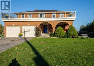 Single Family for sale in 1216 SHEFFIELD Road, Hamilton, Ontario