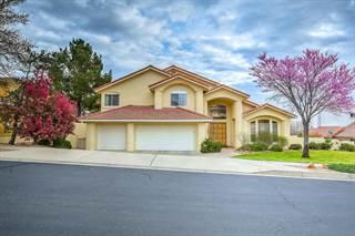 Single Family for sale in 13700 Crested Butte Drive NE, Albuquerque, NM, 87112