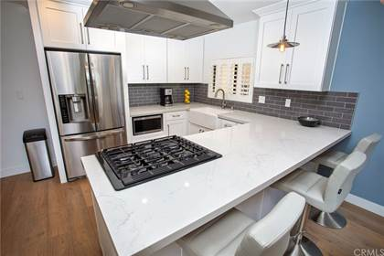 Residential Property for sale in 10926 Bluffside Drive 29, Studio City, CA, 91604