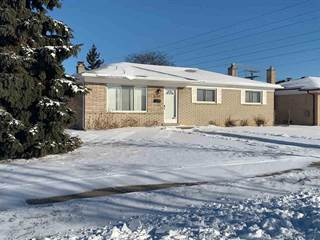 Single Family for sale in 13919 Valusek, Sterling Heights, MI, 48312