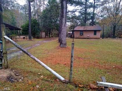 Residential Property for sale in 3032 Rogers Lndg, Millen, GA, 30442