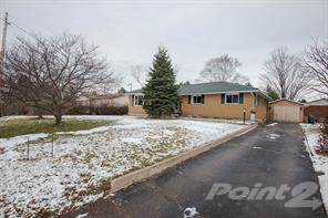 Residential Property for sale in 58 John St., Petawawa, Ontario