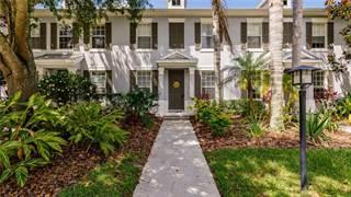 Townhouse for sale in 5614 DUVAL STREET, Bradenton, FL, 34203
