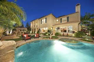 Single Family for sale in 2436 Lapis Rd, Carlsbad, CA, 92009