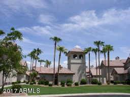Apartment for sale in 2801 N LITCHFIELD Road 3, Goodyear, AZ, 85395
