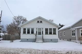 Multi-family Home for sale in 936 W Laketon Avenue, Muskegon, MI, 49441