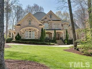 3048 Cone Manor Lane, Raleigh, NC