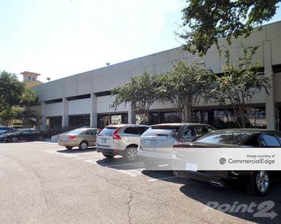 Office Space for rent in 7155 Old Katy Road, Houston, TX, 77007