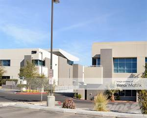 Office Space for rent in Sahara Rancho Office Center - Suite 150, Las Vegas, NV, 89102