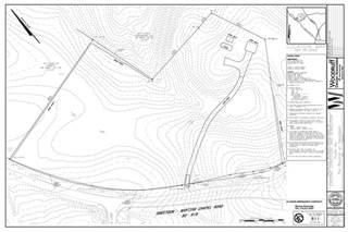 Land for sale in 514 Sweetgum Road, Lawrenceville, GA, 30045