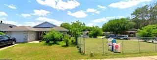 Single Family for sale in 4530 Falls Drive, Dallas, TX, 75211