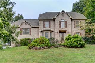 Single Family for sale in 10217 Tan Rara Drive, Knoxville, TN, 37922