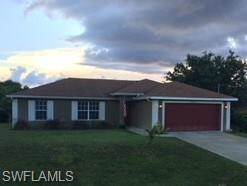 Single Family for sale in 2350 NW 36th PL, Cape Coral, FL, 33993