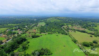 Farm And Agriculture for sale in RA1893 Land Investment close to future Int'l airport Orotina @ only 30min drive from Jaco, Orotina, Alajuela