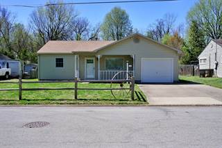 Single Family for sale in 300 Lindsey Avenue, Metropolis, IL, 62960