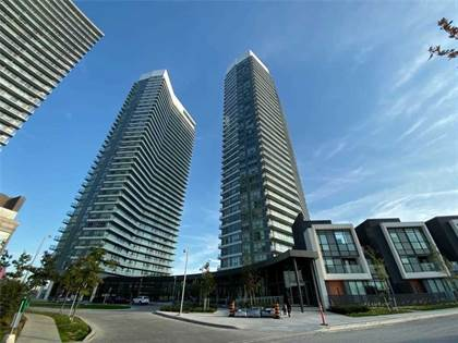 Condominium for sale in 115 Mcmahon Dr 308, Toronto, Ontario, M2K2X9