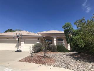 Residential Property for sale in 1308 SHADOW CANYON Place, El Paso, TX, 79912