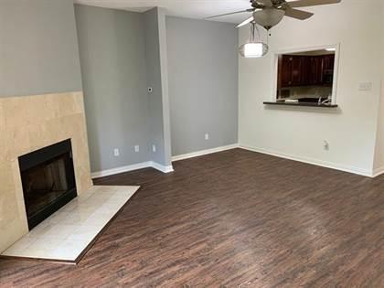 Residential Property for rent in 14277 Preston Road 723, Dallas, TX, 75254