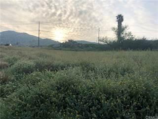 Land for sale in 110 Buckskin Lane, Norco, CA, 92860