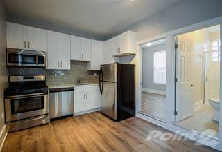 Apartment for rent in 1843 W. Cullerton St., Chicago, IL, 60608
