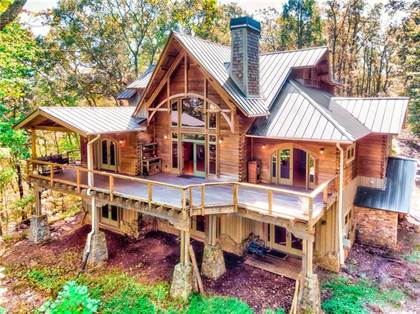 Residential Property for sale in 396 Gaults Gulch Road, Talking Rock, GA, 30175