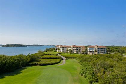 Residential Property for sale in 4872 S Harbor Drive 301, Vero Beach, FL, 32967
