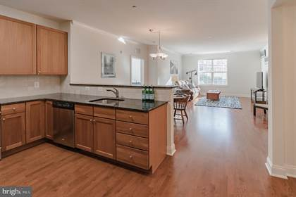 Residential Property for sale in 500 REGATTA DRIVE 2508, Philadelphia, PA, 19146