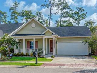 Residential Property for sale in 1428 Thames Ct, Myrtle Beach, SC, 29577
