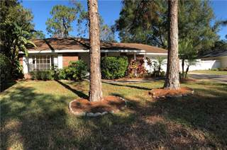 Residential Property for sale in 205 BLUE LAKE DRIVE, Longwood, FL, 32779