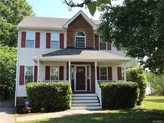Single Family for sale in 13801 Appleford Court, Chester, VA, 23831