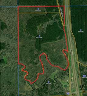 Lots And Land for sale in Perkins Rd, Macon, MS, 39361