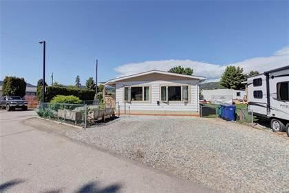 Single Family for sale in 9020 Jim Bailey Road, 81, Kelowna, British Columbia, V4V1E5