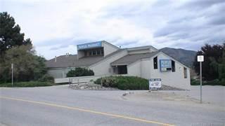 Office Space for rent in 3591 Elliott Road,, West Kelowna, British Columbia, V4T1N9
