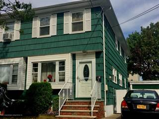 Single Family for sale in 21 Bent Street, Staten Island, NY, 10312