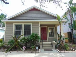 Single Family for rent in 1934 W CHESTNUT STREET, Tampa, FL, 33607