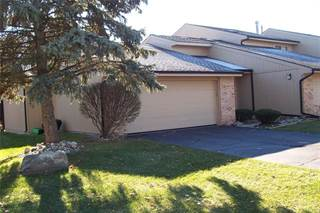 Condo for sale in 4475 N MEADOW Drive, Waterford, MI, 48329