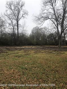 Lots And Land for sale in 4261 S Hwy 51, Senatobia, MS, 38668
