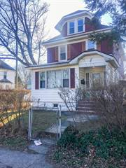 Apartment for rent in 122 Harvard Avenue, Staten Island, NY, 10301