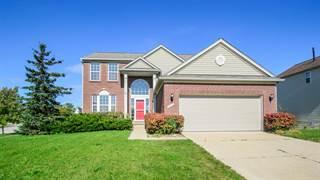 Single Family for rent in 7859 Greene Farm Drive, Ypsilanti, MI, 48197