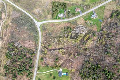 Lots And Land for sale in Lot 6 CURRYBUSH RD, Princetown, NY, 12306