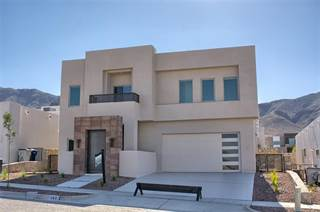 Single Family for sale in 1260 Desert Night Street, El Paso, TX, 79912