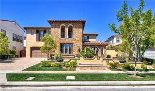 Single Family for sale in 19649 Highland Terrace Drive, Walnut, CA, 91789