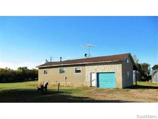 Residential Property for sale in RM of Reford, Wilkie, Saskatchewan