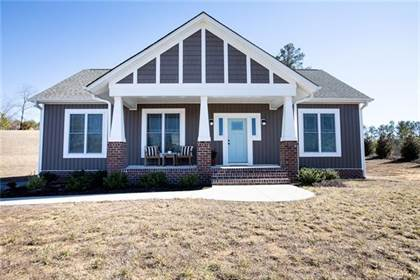 Residential Property for sale in 110 Jay's Road, Farmville, VA, 23901