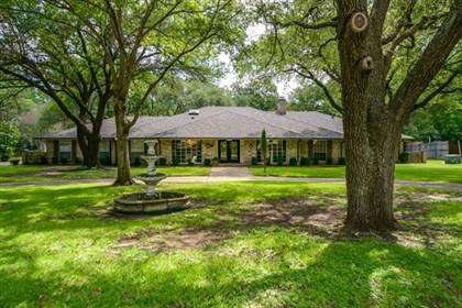 Residential Property for sale in 1306 S Greenstone Lane, Duncanville, TX, 75137