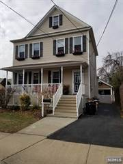 Other for sale in 37 Center Street 2ND FLOOR, Little Ferry, NJ, 07643
