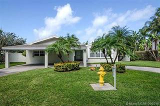 Single Family for rent in 340 ATLANTIC RD, Key Biscayne, FL, 33149
