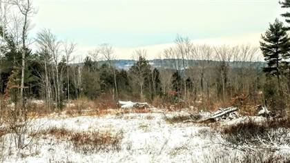 Lots And Land for sale in Lot 3 Ward Road, Augusta, ME, 04330