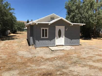 Commercial for sale in 16515 Sierra, Canyon Country, CA, 91387